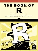 The Book of R (eBook, ePUB)