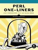 Perl One-Liners (eBook, ePUB)