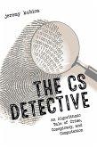 The CS Detective (eBook, ePUB)