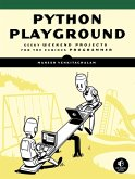 Python Playground (eBook, ePUB)