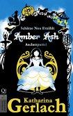 Amber Ash (eBook, ePUB)