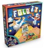 Fold-it (Spiel)