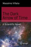 The Dark Arrow of Time