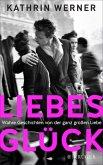 Liebesglück (eBook, ePUB)