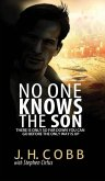 No One Knows the Son: There is Only So Far Down You Can Go Before the Only Way is Up