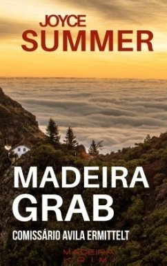 Madeiragrab - Summer, Joyce