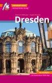 Dresden MM-City Reiseführer