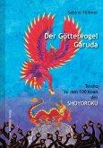 Der Göttervogel Garuda