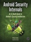 Android Security Internals (eBook, ePUB)