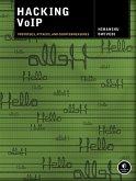 Hacking VoIP (eBook, ePUB)