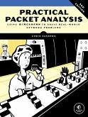 Practical Packet Analysis, 3E (eBook, ePUB)