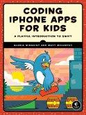 Android System Programming (eBook, ePUB) von Roger Ye