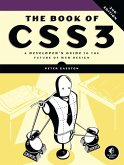 The Book of CSS3, 2nd Edition (eBook, ePUB)