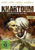 Khartoum - Der Aufstand am Nil
