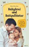 Babybrei und Bettgeflüster (eBook, ePUB)