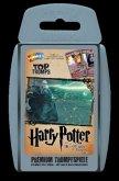 Top Trumps, Harry Potter und die Heiligtümer des Todes 2 (Kinderspiel)