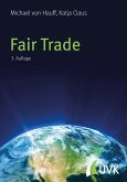 Fair Trade (eBook, PDF)