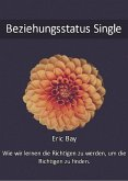 Beziehungsstatus Single (eBook, ePUB)