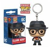 POP! Keychains: DC Comics - Clark Kent