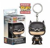 POP! Keychain: Justice League - Batman