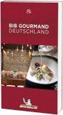 Michelin Bib Gourmand Deutschland 2018