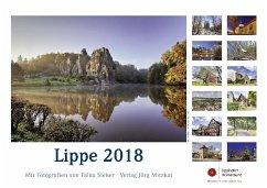 Lippe 2018