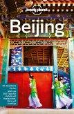 Lonely Planet Reiseführer Bejing (eBook, PDF)