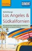 DuMont Reise-Taschenbuch Reiseführer Los Angeles & Südkalifornien (eBook, PDF)