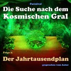 Der Jahrtausendplan (MP3-Download)