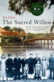 The Sacred Willow (eBook, ePUB)