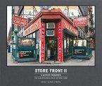 Store Front II (Mini)