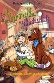 Tierfreundschaftsgeschichten / Petronella Glückschuh Bd.3 (eBook, ePUB)