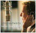 Stromaufwärts-Kaiser Singt Kaiser-Lim.Premium