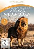 Afrikas wilder Süden