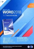 Best of WORD 2018 inklusive Videolernkurs Word 2016