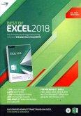 Best of EXCEL 2018 inklusive Videolernkurs Excel 2016