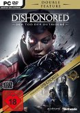 Dishonored: Der Tod Des Outsiders Double Feature (PC)