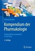Kompendium der Pharmakologie