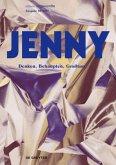 JENNY. Ausgabe 05