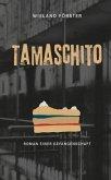 Tamaschito