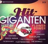 Die Hit Giganten Best Of Flower Power