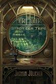 Stadt der Tiefe (eBook, ePUB)