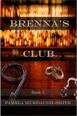 Brenna's Club (The Brenna Series, #3) (eBook, ePUB)