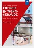 Energie im Wohngebäude