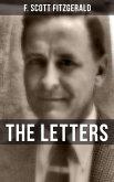 THE LETTERS OF F. SCOTT FITZGERALD (eBook, ePUB)