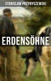 ERDENSÖHNE (eBook, ePUB)