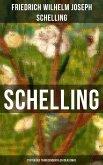SCHELLING - System des transzendentalen Idealismus (eBook, ePUB)
