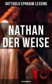 Nathan der Weise (Historiendrama) (eBook, ePUB)