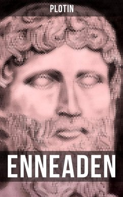 Plotin: Enneaden (eBook, ePUB) - Plotin