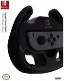 Nintendo Switch Hyper Drive Wheel